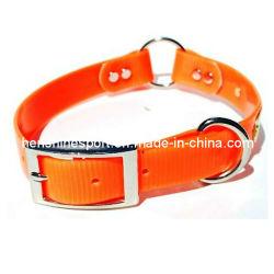 Отслеживание центральное кольцо собака втулку (HST1131)