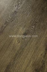 Eir Surface 세륨 Certificate 14709를 가진 유럽 Natural Colour Laminate Flooring