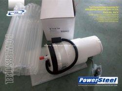 E7087m FG0211 52018853 FG0377 P248m Mu139 P74697M H75030201 Tu130 Efp130m 5003855anuncio 5003855AA; Powersteel y montaje de la unidad de bomba de combustible