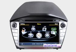 Автомобильные CD DVD для Hyundai IX35