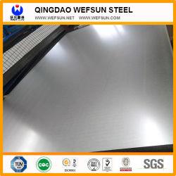 SPCC laminato a freddo la lamiera di acciaio/prezzo laminato dello strato di Sheet/Ms/lamiera di acciaio/il piatto lamiera di acciaio