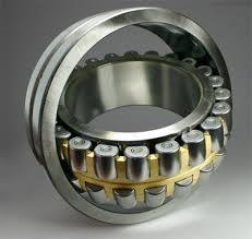Добыча полезных ископаемых с сферические роликовые подшипники 23056