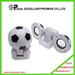 Mini haut-parleur de la forme de Football (EP-S7018)