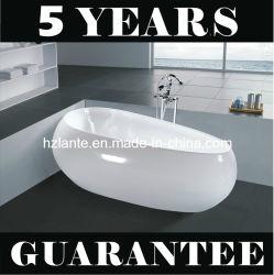Отдельно стоящая ванна с 5 лет гарантийный срок (LT-JF-8036)
