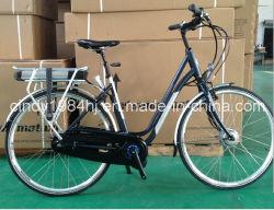 Dutch Quality 28 Inch nuovo modello elettrico Bycicle con CE e buon prezzo (HJ-14C07)