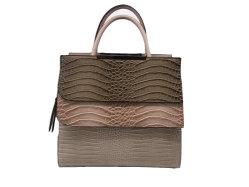 Bolsos de lujo Moda Mujer bolsas de cuero Crossbody Diseñador Bolso Bolsos para mujer