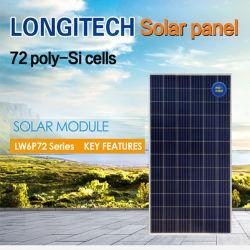 Painel Solar 72 Células Poly-Si