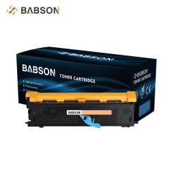 Epson 6200のための工場価格レーザーのトナーカートリッジの互換性のあるカラー