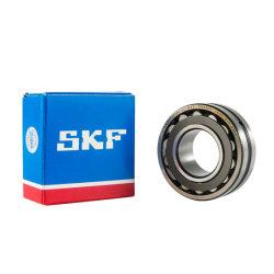 SKF цилиндрический роликовый подшипник упорный подшипник N/Nu/NF/Нью-Джерси/ПНЕ/Ncl/Rn/РНЕ один Двухрядным, цилиндрический роликовый подшипник Bearin, Авто, автозапчастей