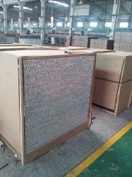 Comitato di alluminio del favo con la lunghezza di 5.5m