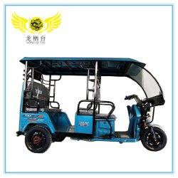 [1000وتّ] [جيزا] كهربائيّة عربة درّاجة ثلاثية [إ] [ريكشو] [تريك] في هند سوق