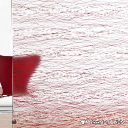 تصميم مخصص لأسعار الأكريليك للوحات حائط الحمام الداخلية