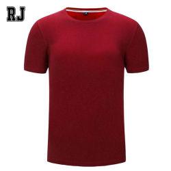 قميص من نوع تي-شيرتس مضاد للتلسع من نوع RJ مخصص للأبطَين من نوع Shields Micro لنزينغ من النحل قميص تحت القميص مقاوم للعرق للرجال