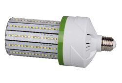 E39 E40 150W het 18000lm LEIDENE Licht van het Graan voor de Verlichting van de Tuin