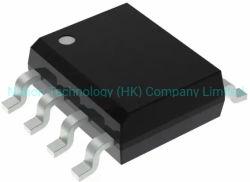 Circuito integrado de componentes eletrônicos Cypress IC Memória Ferroelectric 8soic FM24CL04b-Gtr