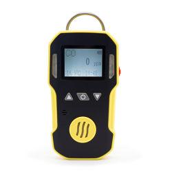 Meilleur prix unique du gaz d'alarme de fuite de gaz détecteur capteur de gaz H2S