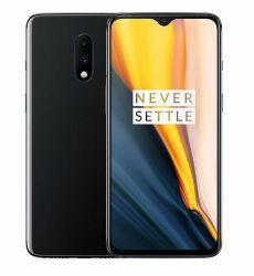 Оптовая торговля для смартфонов Oneplus 7 мобильному телефону 7t 7tpro для Huawei P30 Мате30 PRO для iPhone 11 PRO Max X Xs Xaunlocked оригинал с двумя SIM мобильного телефона