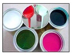 الصين تقدّم مصنع ينخفض سائل بلاستيكيّة, [بلستيسل-بسد] [بفك] لأنّ حماية سطحيّة