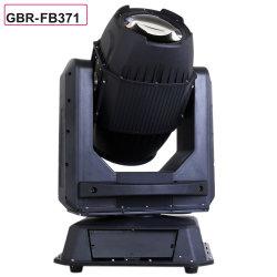 371Вт Лампа Osram IP65 DMX открытый перемещение светового пучка света