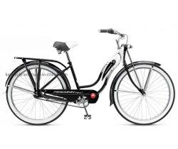 Praia de moda Cruiser Bike/Adulto Beach Cruiser Bike/bicicleta do Picador