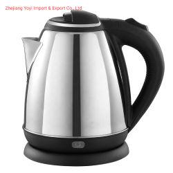 1,8 л Small-Size дешевые цены быстрый нагрев электрический чайник