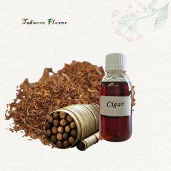 Banheira de vender: concentrado de elevada pg/Vg com base sabor do tabaco/Frutas Sabor/Menta para líquidos Vape aromatizantes
