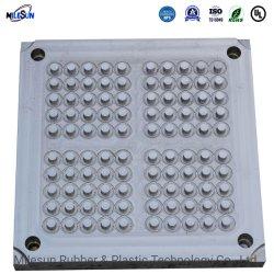 ODM OEM de compressão de borracha Auto ferramenta Borracha do molde e do molde plástico
