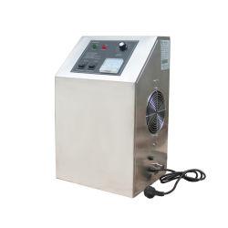 歯科クリニック水を殺菌するための水晶管3gramオゾン発電機