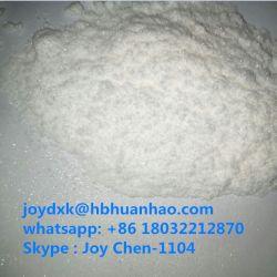 Intermédiaire pharmaceutique 2, 2'-azobis (2-methylpropionitrile) CAS 78-67-1