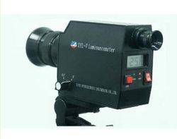 デジタル点の輝度計(XYL-V)