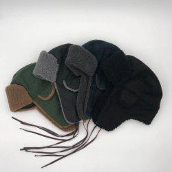 Шерсть зимой тепло дышащий операций по поддержанию мира является водонепроницаемым Red Hat-смертник взорвал сорт Треппер Red Hat