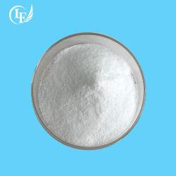 La mejor atención conjunta Suplemento Glucosamina Sulfato de Condroitina
