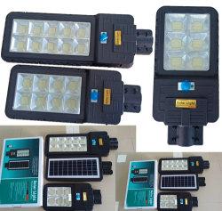Yaye Outdoor Indoor Jardín Lámpara LED 300W en una sola calle la luz solar de tubo T8, luz tenue de las inundaciones de la COB Highbay Light 50W/60W/80W/90W/100W/120W/150W/200W/400W/500W