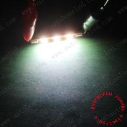 100% заводские установки крюка пальчикового типа 15W КРИ светодиодный индикатор