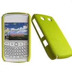 Cas pour Blackberry 8900 (REDON043)