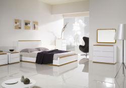 Ronda chambre & salle de séjour Meubles