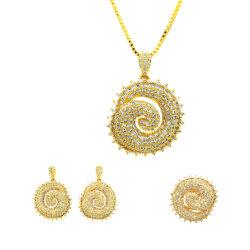 [تيتن] أبولّو تصميم نمو مجوهرات محدّد نمو مظهر شريكات