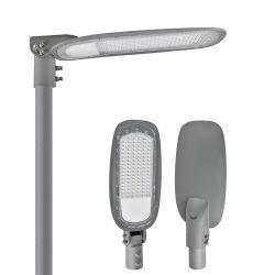Venda a quente de iluminação LED fabricante da lâmpada de 12 Volts Rua LED Lanterna de Luz