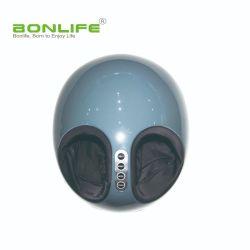 Het Kneden van Shiatsu van de Adapter van de veiligheid 24V de Compressie van de Lucht met de Voet Massager van de Hitte