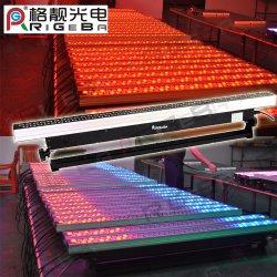ضوء المرحلة 84 مصباح LED بقوة 3 واط، وبقوة 4 بوصات، وبجدار LED داخلي مصباح الغاسلة
