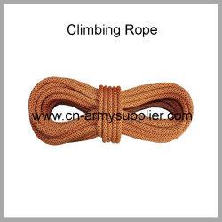 De militaire kabel-Politie kabel-Brand kabel-Veiligheid kabel-Leger Kabel van de Redding