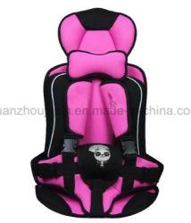 Soem-heißer Verkaufs-Kind-Baby-Auto-Sicherheits-Sitz