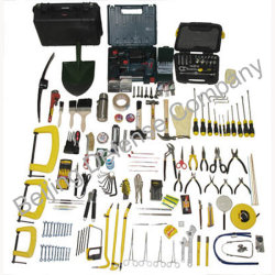 Eod Tool Kit (RSP)