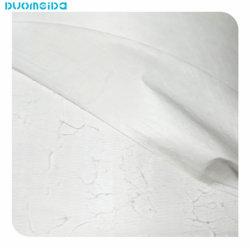 Meltblown Tuch-Schmelze durchgebrannter nichtgewebtes Gewebe Meltblown Mikrofaser-Filterstoff