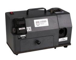 Txzz Tx-X1 4-14mm 휴대용 베스트셀러 엔드밀 분쇄 기계 CE 인증서 포함