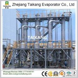 Pièces de Réfrigération et échange de chaleur/d'autres équipements de réfrigération &chaleur /Échangeur de chaleur
