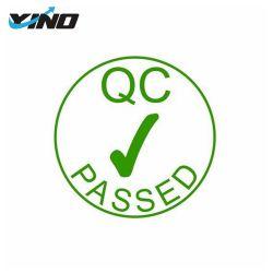 Verifica di /Factory di servizio di controllo di qualità/agente di controllo con il prezzo competitivo