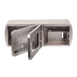 Küche-Schrank-Schelle-Verschluss-Bauteil