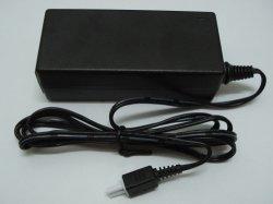 Adattatore CA per telecamera per JVC (AP-V30)