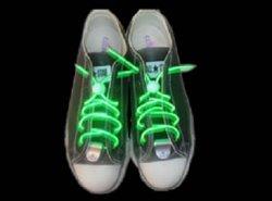 Hot EL Flashing Shoelaces (HNR 004)